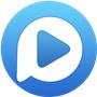 青青热久免费精品视频在app