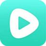 欧洲vpswindows直播app