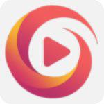 啦啦啦免费视频软件