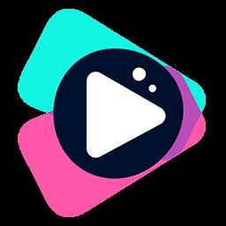最好免费观看韩国日本版app