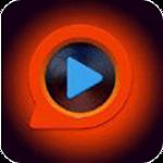 YW.8826域名视频软件