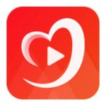 两个人的免费HD完整版App