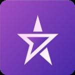 午夜不卡在线神码日韩app