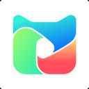 金八天国HEZYO东京热高清app