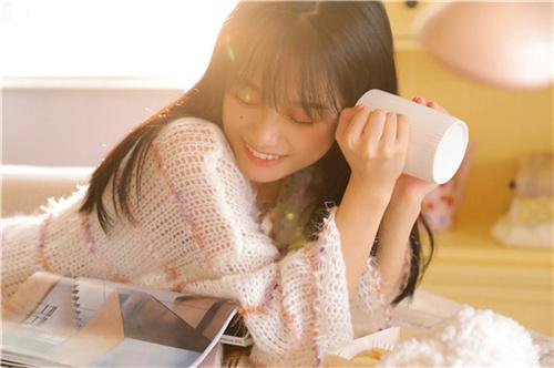 9420中文字幕App